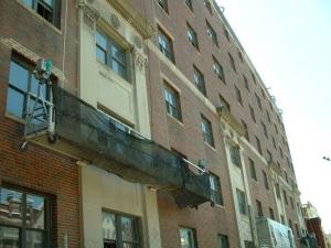 1630 R Street DSCF0037