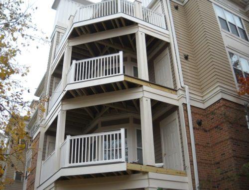 Worldgate Condominium
