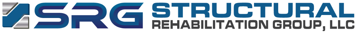 Structural Rehabilitation Group Logo